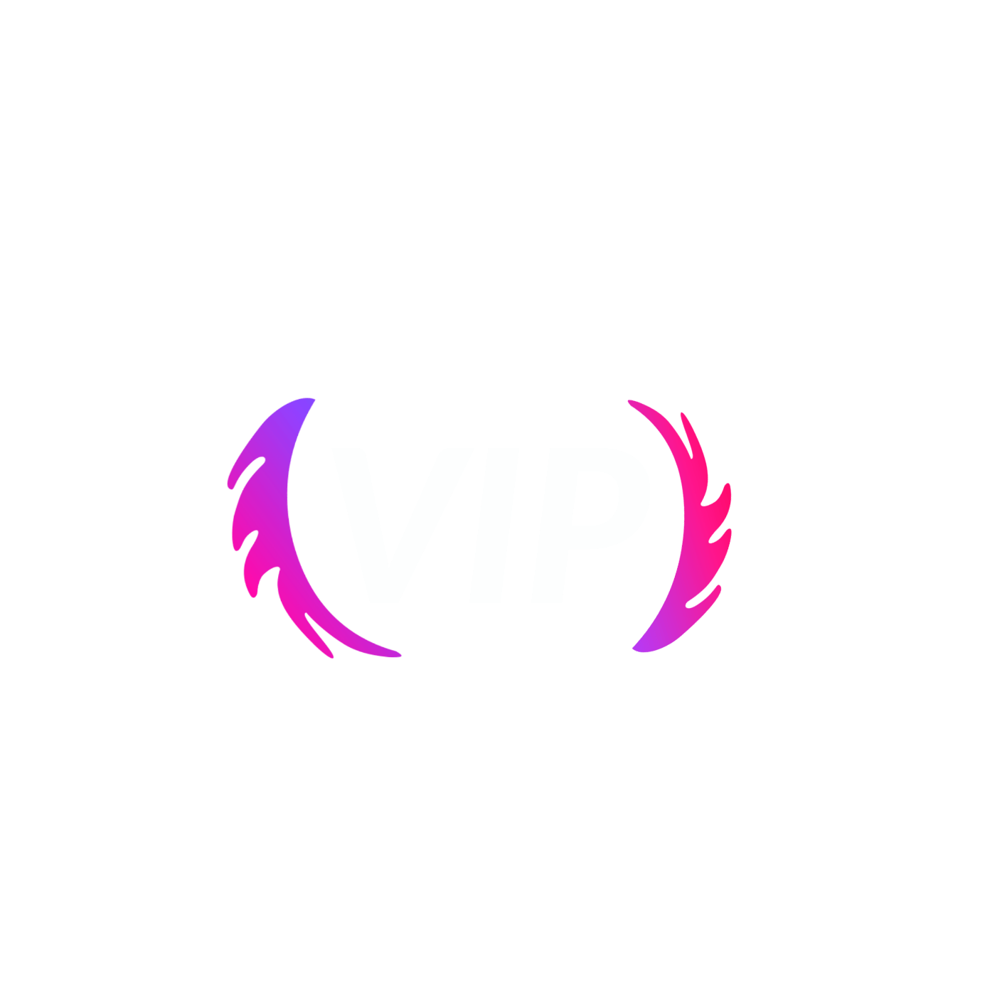 Houston Vip Limos  Coming soon